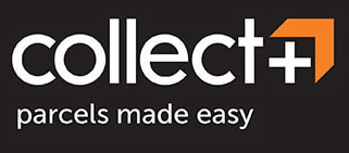 Collect+ Click & Collect