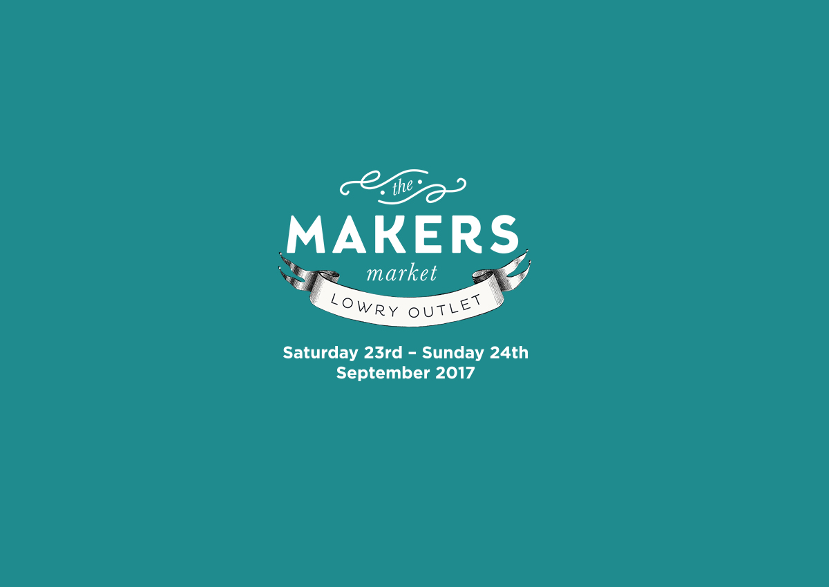 September Makers Market