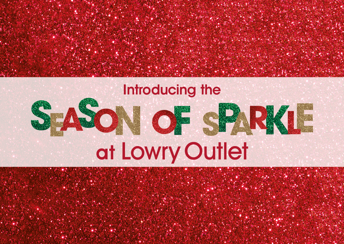 Season of Sparkle