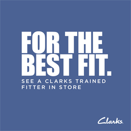 a9b65f33fe Lowry Outlet - Clarks Outlet