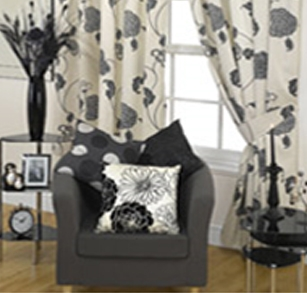 Lowry Outlet Ponden Home Interiors