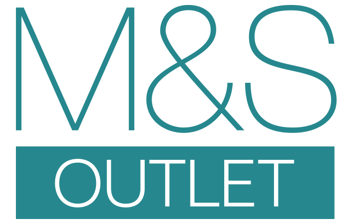 M&S Outlet Furniture