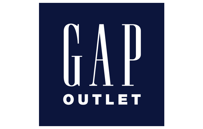 Please send all returns to the following address: Gap Inc. Direct Returns Gap Inc. Direct Gateway Groveport, OH Exchanges by mail Return your purchase using our easy mail return process (within 45 days of your order date). Order your new merchandise at the .
