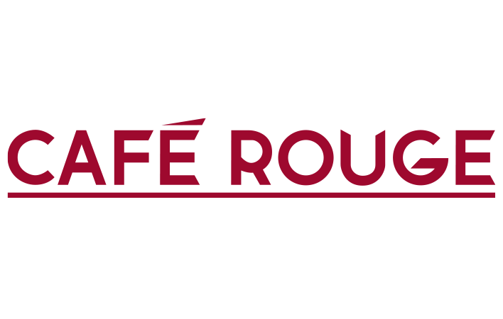 Image result for cafe rouge