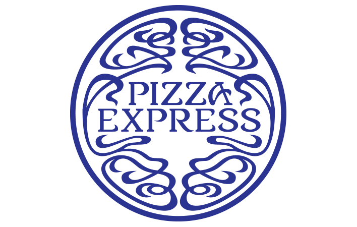 Lowry Outlet Pizza Express