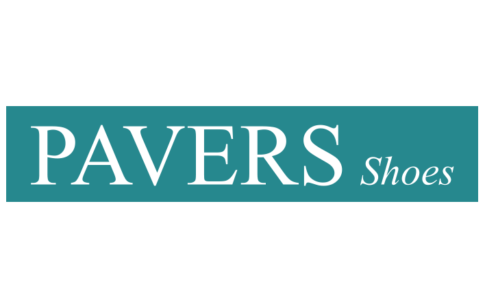 Pavers Shoes