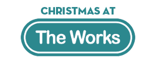The Works Christmas Shop