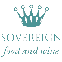 Sovereign Food & Wine