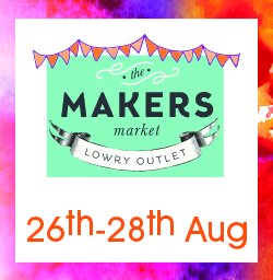 Meet the Makers (Makers Market)