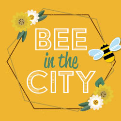Bee in the City