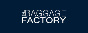 Baggage Factory
