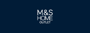M&S Home Outlet