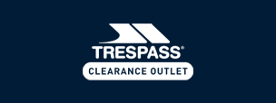 Trespass Clearance